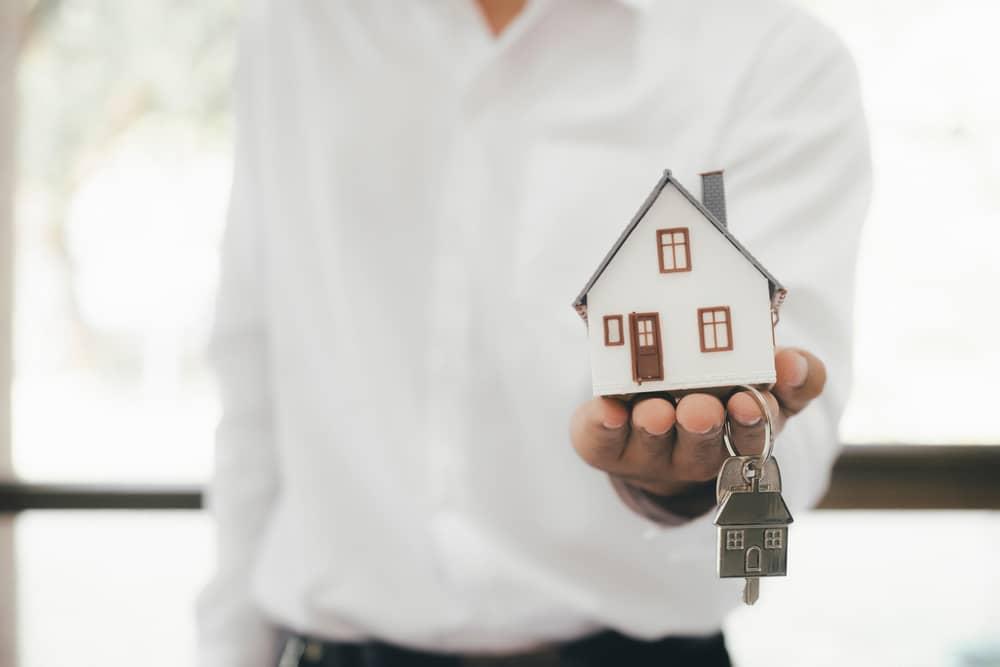 housing market predictions