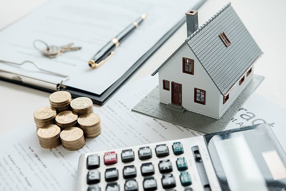 post COVID housing market